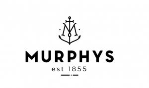 arthur st digital, arthurst, digital marketing geelong, digital agency geelong, murphys, murphys geelong, murphys pub geelong, brand strategy, branding strategy, branding, branding geelong