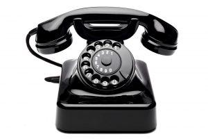 arthur st digital, arthurst, digital marketing geelong, digital agency geelong, digital marketing, arthur st, contact us
