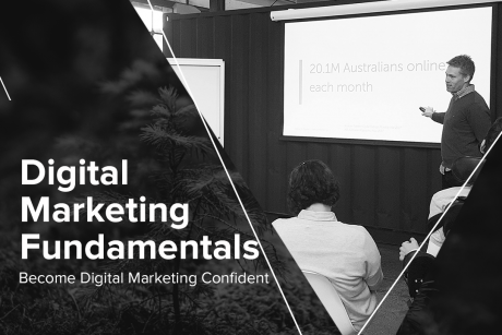 arthur st digital, arthurst, digital marketing geelong, digital agency geelong, arthur st training, social media training, digital marketing training, training courses geelong, digital marketing fundamentals