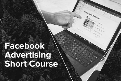 arthur st digital, arthurst, digital marketing geelong, digital agency geelong, facebook advertising, facebook course, facebook short course, facebook advertising short course, arthur st training, social media training, digital marketing training, training courses geelong